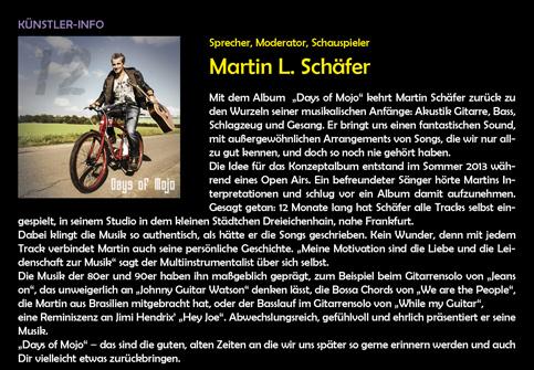 Martin L. Schäfer