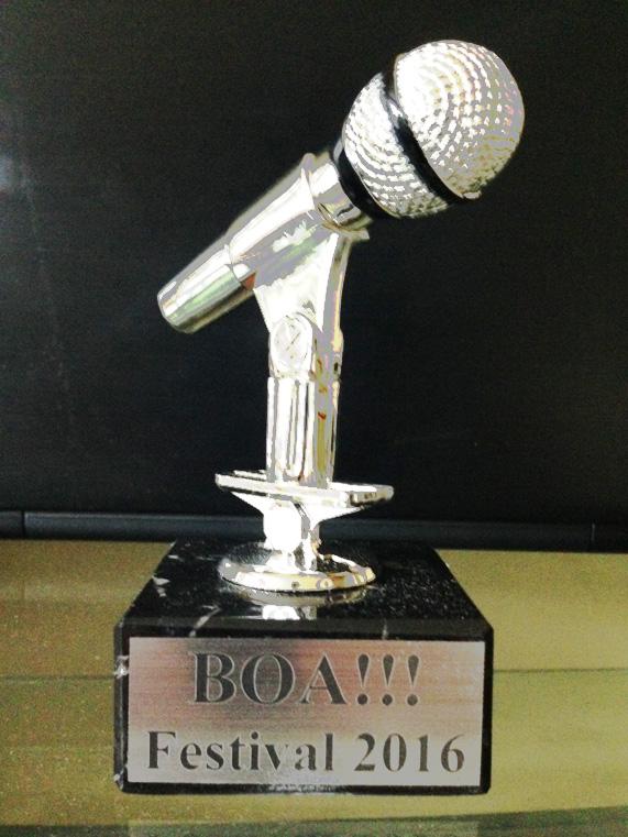boa_pokal