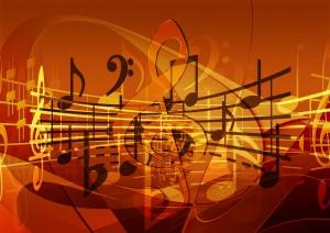 music-ueberuns