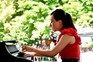 Yao Yao Brandenburg