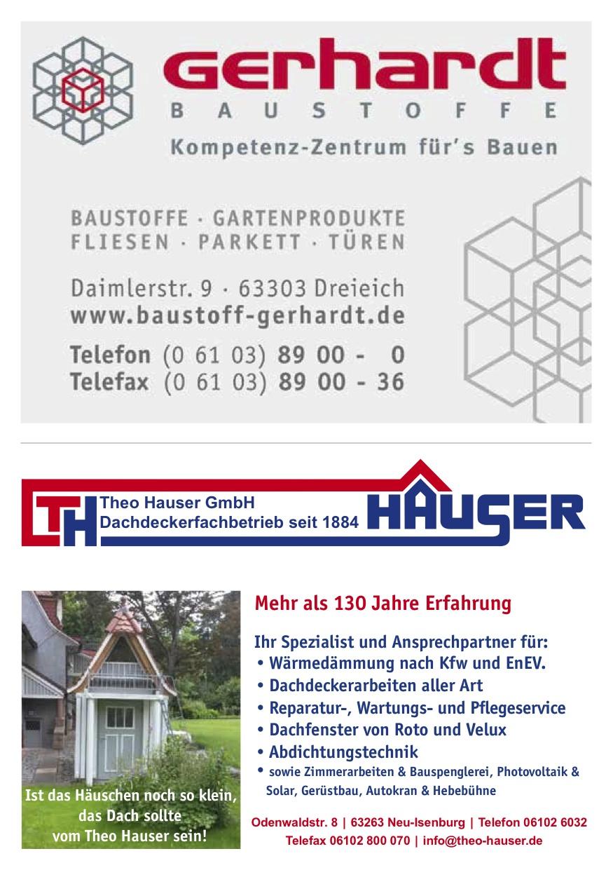 Baustoff Gerhardt sponsoren3