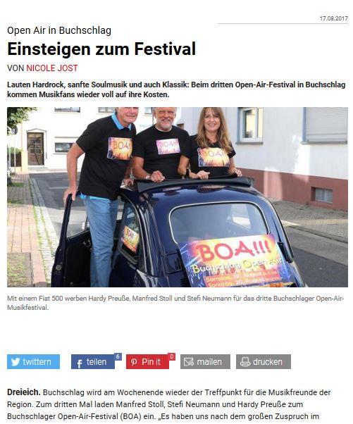 FrankfurterNeuePresseVor