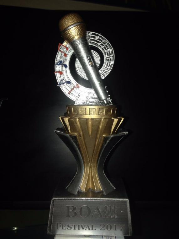 Pokal2017